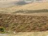 14berrea-2012-albergue-la-torre-santiurde-de-reinosa