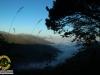 4berrea-2012-albergue-la-torre-santiurde-de-reinosa
