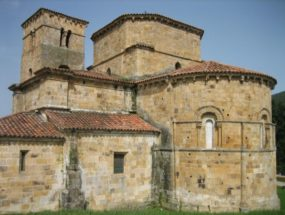Albergue-la-torre-multiaventura-ruta-cultural2