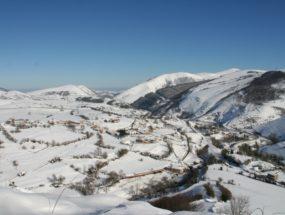 Santiurde nevado [1024x768]