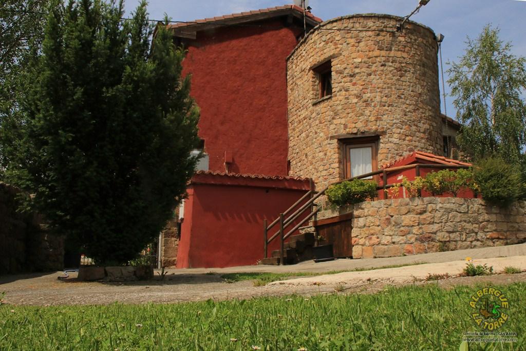 Albergue-la-torre-entrada2
