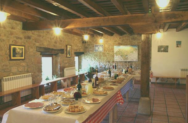 Albergue-la-torre-menu-especial17