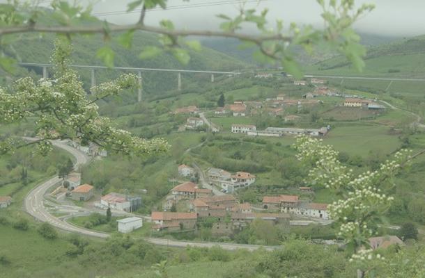 Albergue-la-torre-oferta-puentes17