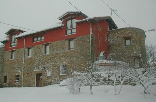 Albergue-la-torre-oferta-y-la-nieve17
